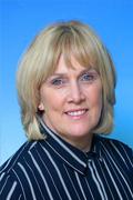 Paula Hilman