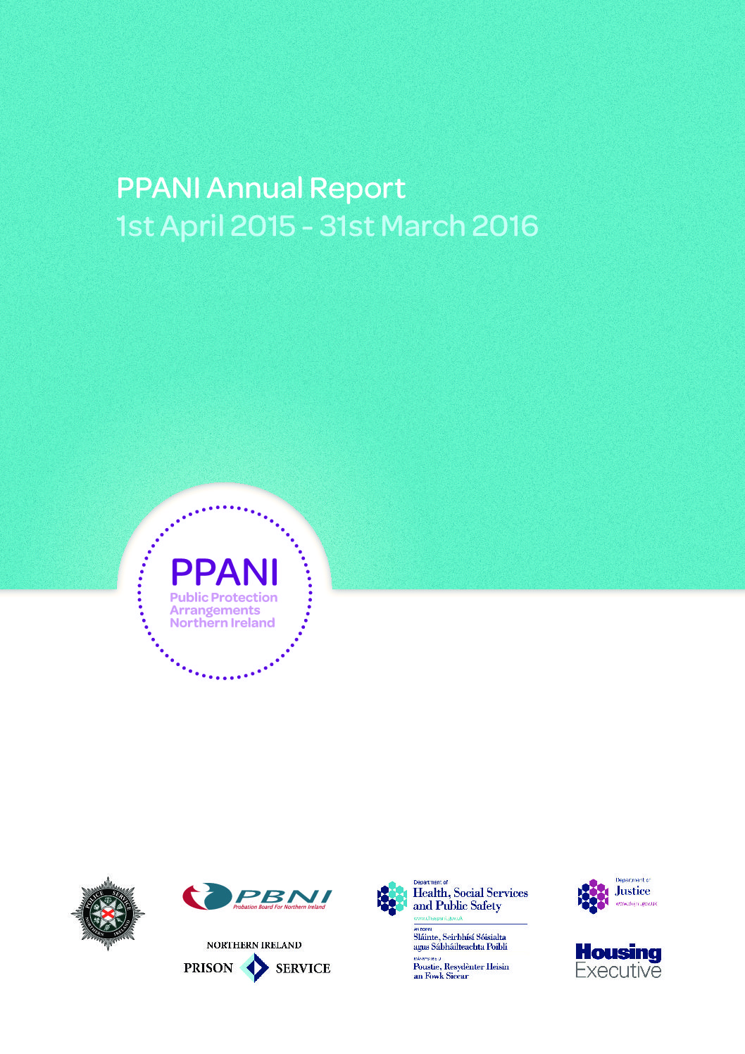 PPANI_Annual_Report_2016_v4