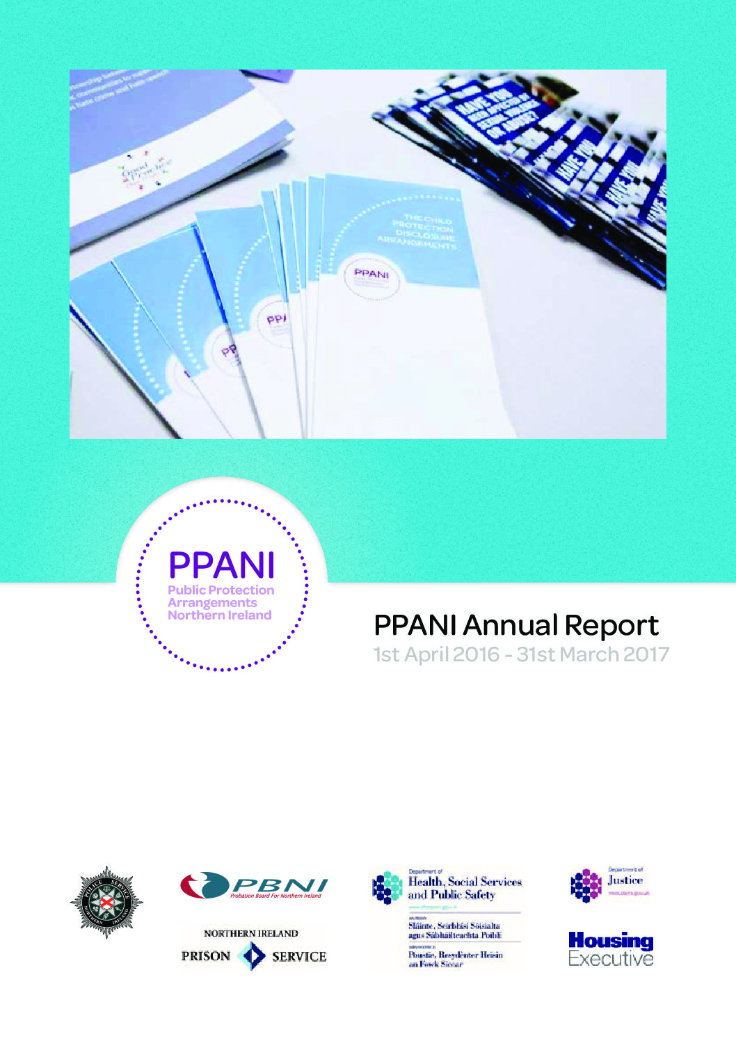 PPANI_Annual_Report_2017