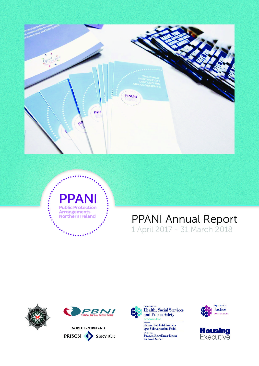 PPANI Annual Report 2018 Final
